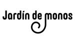Ediciones Jardín de Monos